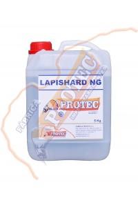 LAPISHARD NG