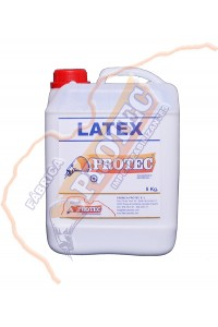Latex 5