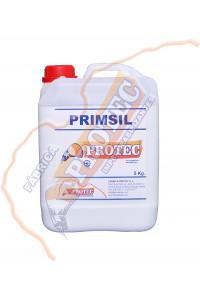 PRIMSIL