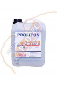 PROLITOS