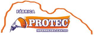 Fábrica Protec - Impermeabilizantes